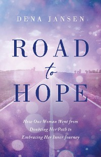 Cover Road to Hope