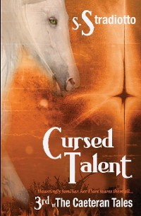 Cover Cursed Talent