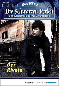 Cover Die Schwarzen Perlen - Folge 19