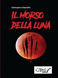 Cover Il morso della luna
