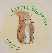 Cover Little Squirrel