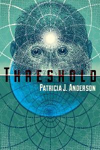 Cover Threshold