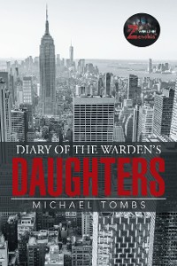 Cover Diary of the Warden's Daughters