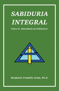 Cover Sabiduria Integral