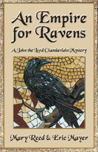 Cover An Empire for Ravens