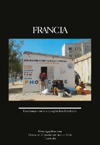 Cover Francia, Band 48