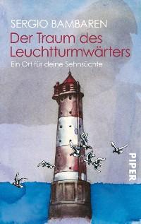 Cover Der Traum des Leuchtturmwärters