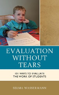 Cover Evaluation without Tears