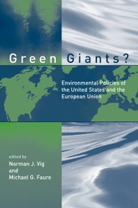 Cover Green Giants?
