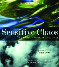 Cover Sensitive Chaos