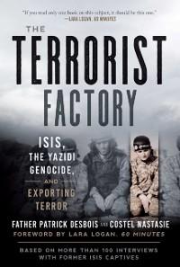 Cover Terrorist Factory