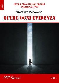 Cover Oltre ogni evidenza