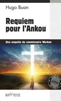 Cover Requiem pour l'Ankou
