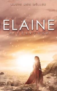 Cover Elaine