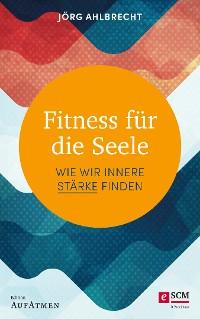 Cover Fitness für die Seele