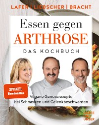 Cover Essen gegen Arthrose