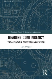 Cover Reading Contingency