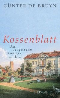 Cover Kossenblatt