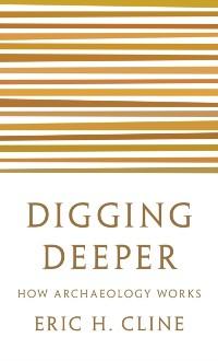 Cover Digging Deeper
