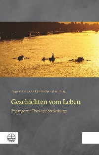 Cover Geschichten vom Leben