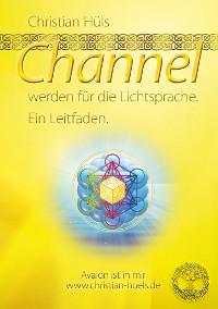 Cover Channel werden für Gott selber