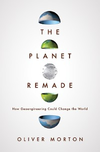 Cover The Planet Remade