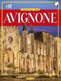 Cover Avignone