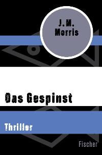 Cover Das Gespinst