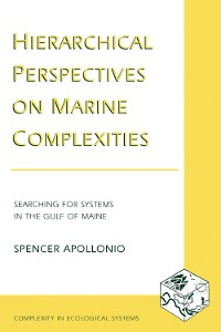 Cover Hierarchical Perspectives on Marine Complexities