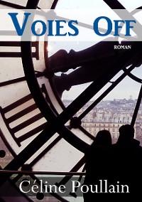 Cover Voies Off