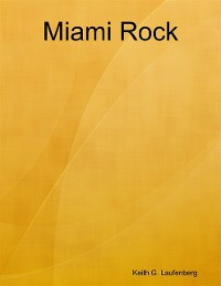 Cover Miami Rock