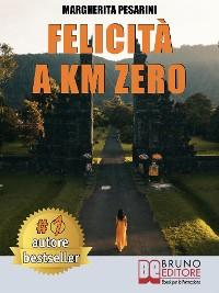 Cover Felicità A Km Zero