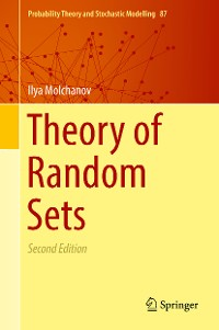 Cover Theory of Random Sets