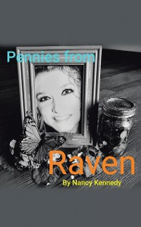 Cover Pennies from Raven