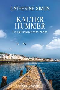 Cover Kalter Hummer (Leblanc 5)