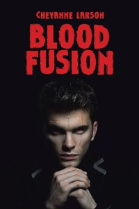 Cover Blood Fusion