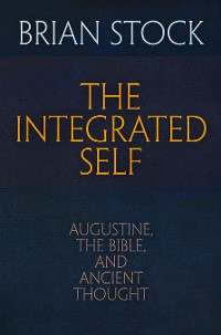 Cover The Integrated Self