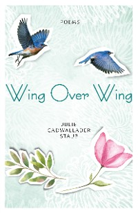 Cover Wing Over Wing