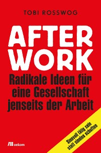 Cover After Work