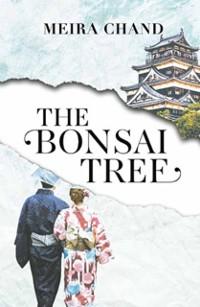 Cover Bonsai Tree