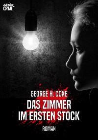 Cover DAS ZIMMER IM ERSTEN STOCK