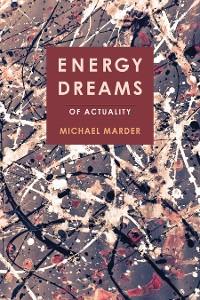Cover Energy Dreams