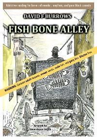 Cover Fish Bone Alley