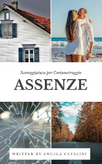 Cover Assenze