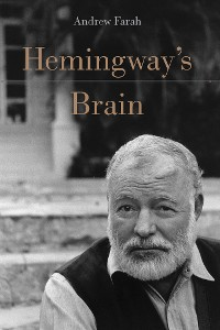 Cover Hemingway's Brain