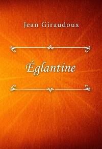 Cover Églantine