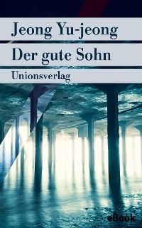 Cover Der gute Sohn