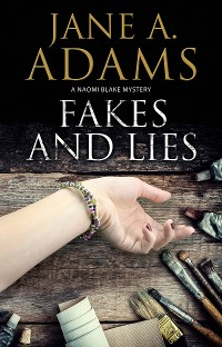 Cover Fakes and Lies