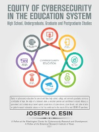 Cover Equity of Cybersecurity in the Education System