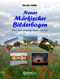 Cover Neuer Märkischer Bilderbogen